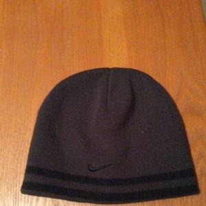 New kids Nike hat